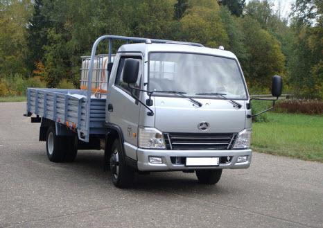 BAW 33462-102 Fenix
