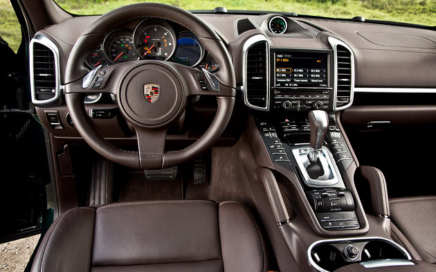 Porsche-Cayenne-vnutri