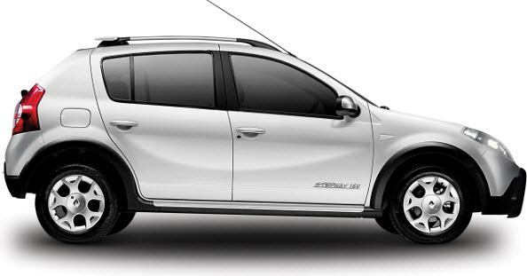 Renault-Sandero-Stepway-sboku