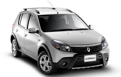 Renault-Sandero-Stepway-speredi