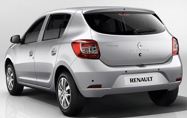 Renault-Sandero-Stepway-szadi
