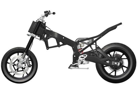 bmw-motorrad-adventure-sport-rama