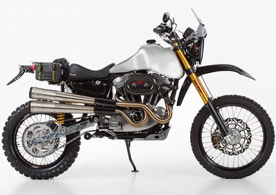 bmw-motorrad-adventure-sport-sboku