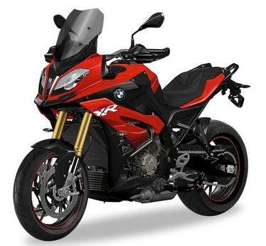 bmw-motorrad-adventure-sport