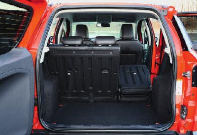 ford-ecosport-bagagnik