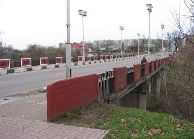 krasniy-most