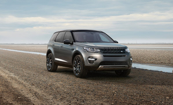 land-rover-discovery-sport-pered