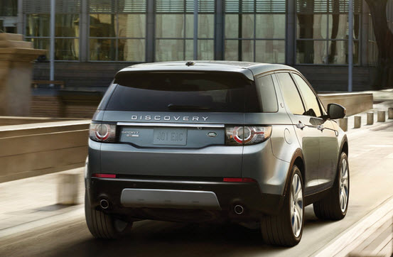 land-rover-discovery-sport-zad