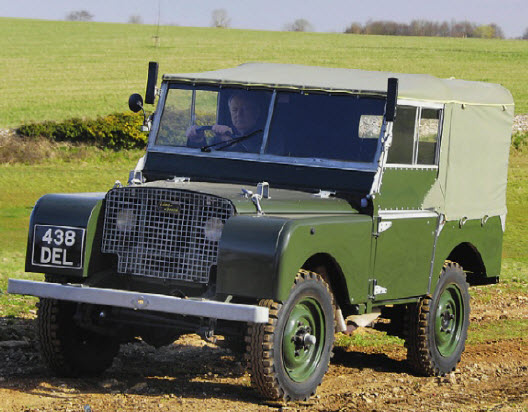 land-rover-willis-tickford-standart