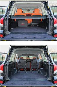 lexus-lx-570-bagagnik