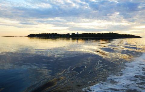 ostrov-bolshoy-kiy