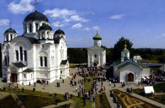 spaso-efrosinevskiy-monastir