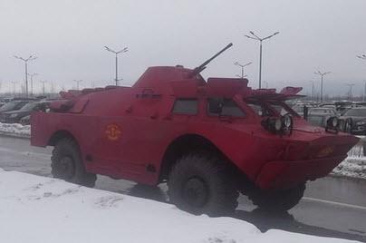 taksi-brdm-2-sboky