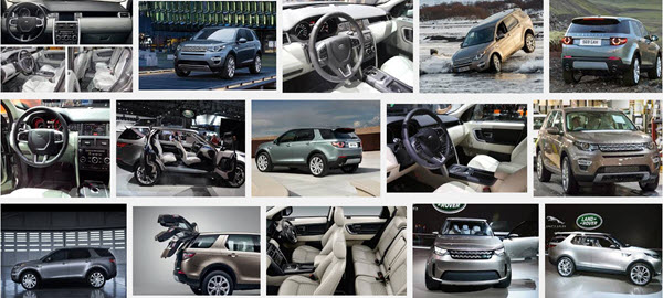 test-drayv-land-rover-discovery-sport