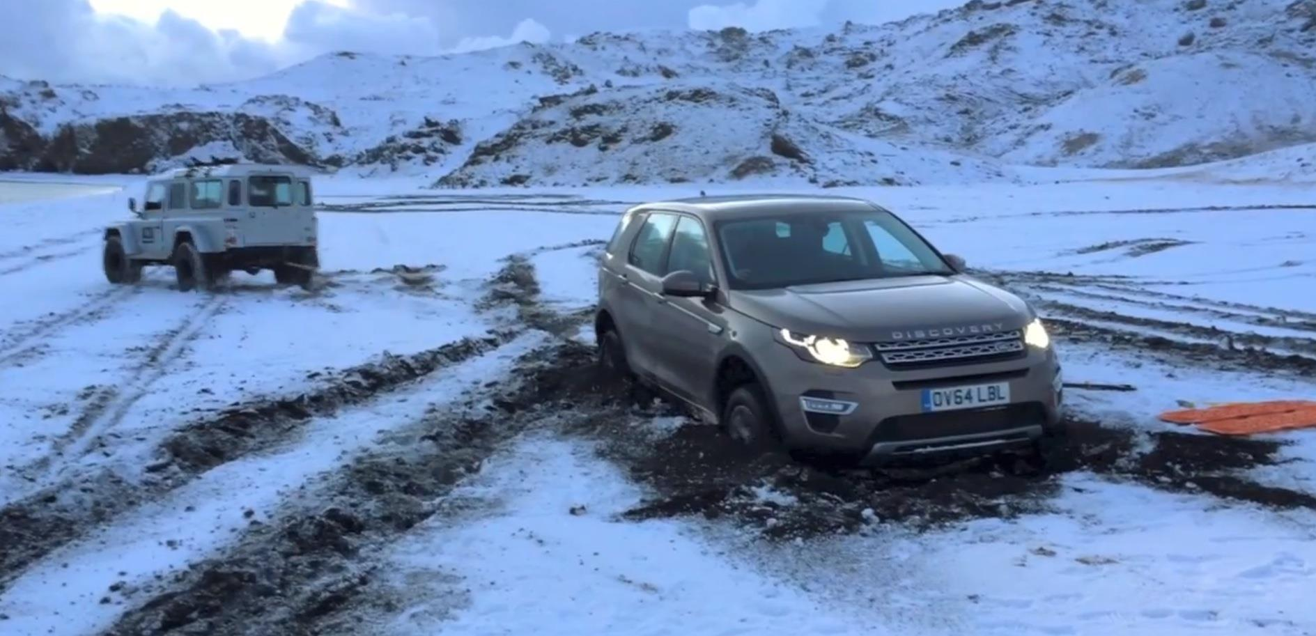 test-drive-land-rover-discovery-sport