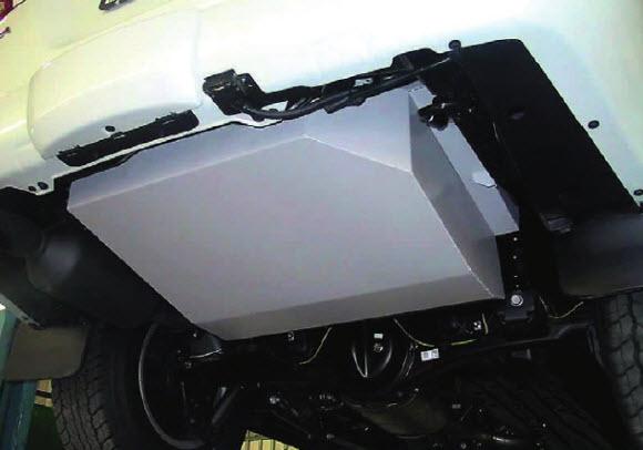toplivniy-tuning-tank